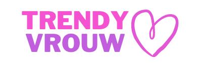 TrendyVrouw